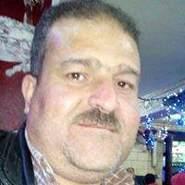 khaledalmakowiy's profile photo