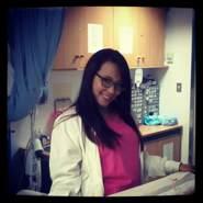 mayo_estanga's profile photo