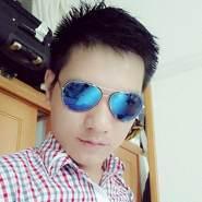 toilatoi20's profile photo