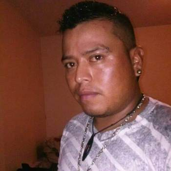 rudypvelasquez_Florida_Single_Male