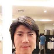 ampholkhamsen's profile photo