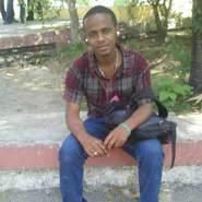 sonsonmichaud041's profile photo