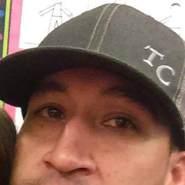 Txboy78's profile photo