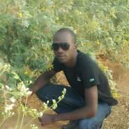 abdoulmoubarek's profile photo