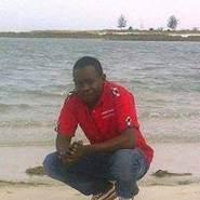 jumasalim96's profile photo