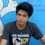 user659545266's profile photo