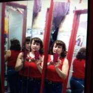 rubia3390's profile photo