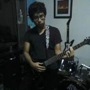 ismaelaguilar89's profile photo
