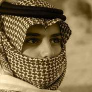 jamil9661's profile photo