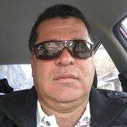 williamperez70's profile photo
