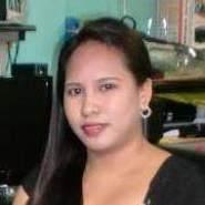 razel_mich's profile photo