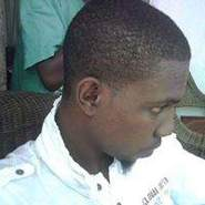 baba7016's profile photo