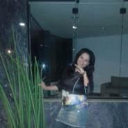 rosariapaiva's profile photo