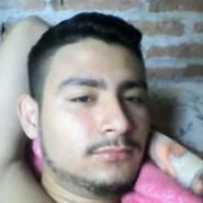 alexismontoya70's profile photo