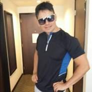 mariofontecha's profile photo