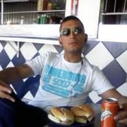 sebastiancarvacho's profile photo