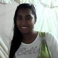 elizruthy's profile photo