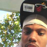 qclark883's profile photo