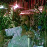 naieemkhamis's profile photo