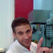 sherezezo's profile photo
