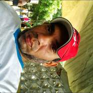 roberto2775's profile photo