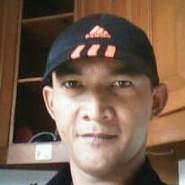 salman776's profile photo