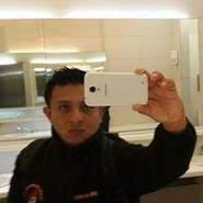 tuamorjaviersito's profile photo