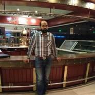 HuzAifa121's profile photo