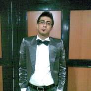 reza795's profile photo