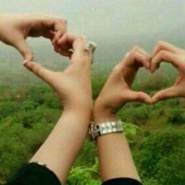 reem_cute_18's profile photo