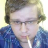parker1988's profile photo