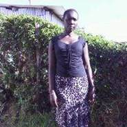 linajebiwot's profile photo