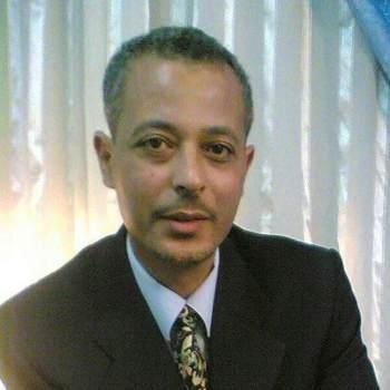 ibrahim_abujaab_Al 'Asimah_Single_Männlich