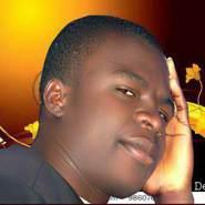 derik_zai's profile photo