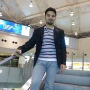 ashraf83_48's profile photo