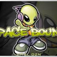 spacebounds's profile photo