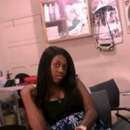 abigirlmama's profile photo