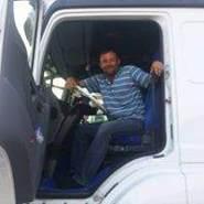 orhandogan74's profile photo