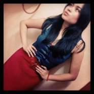 hannahmichelle7184's profile photo