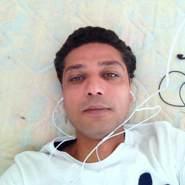rana3851's profile photo