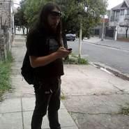ezekiel_33's profile photo