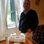 fabrizioiacomino's profile photo