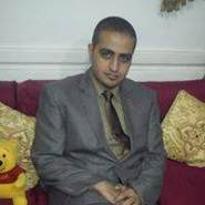 walidshehata84's profile photo