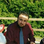 eduardocolino's profile photo
