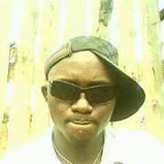 edwinalfayo's profile photo