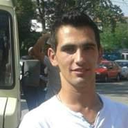 qendrim80's profile photo