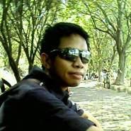 Priyowib's profile photo