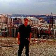 reza102's profile photo
