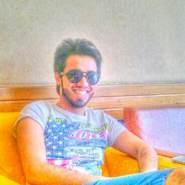 b7lmfek's profile photo