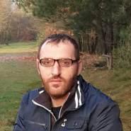 ameenrays's profile photo